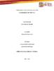 Jos Luis Villega - application/pdf