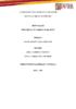 Diego Andres Salazar Vega - application/pdf