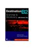 Destination-B2 Grammar  Vocabulary-fusionado-pginas-1-128 PARTE1 - application/pdf